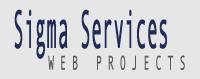 Sigma Services